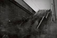 Alexey Titarenko / Photographers i like
