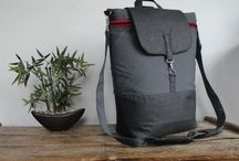 Backpacks for laptop