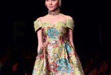 Bazaar Fashion Festival