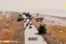 BADKIZ