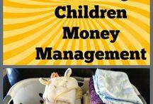 Kid management