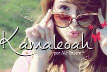 Blog's