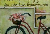 QUOTES: Opbouend