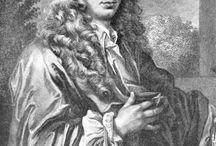 H4 Wetenschap en Absolutisme / Opdracht Geschiedenis