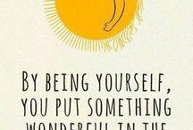 heartwarming quotes