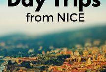 France Nice