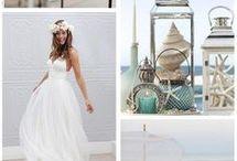 Свадьбы лайт