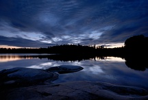 Temagami / by Ontario's Near North