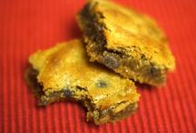 LEAP Peanut Recipes