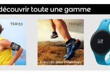 Hi tech, objets numériques personnalisés / Ilovemycom.fr s'engage ainsi à apporter des solutions innovantes à travers des objets tendance Hi tech et numériques