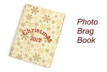 Photo Brag Books