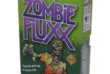 Zombie Gifts / Fun Zombie Gifts I love