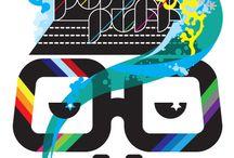 Hakobo Posters