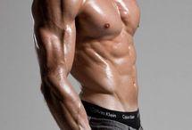 Health, Fitness & Fab