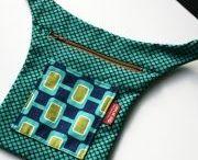 Costura, tejer, Manuales varios