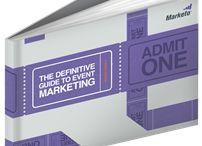 Event Marketing Best Practices