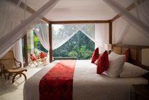 Kano Sari Ubud Villas / Affordable luxury in the heart of Ubud