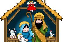 Navidad imagenes y clip art