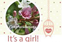 Fotos / Bilder Geburt Birth Girl Mädchen - Legakulie / Sie finden auf dieser Seite #http://kostenlose-fotos-bilder-sprueche-legakulie.de/ #lizenzfreie, weil von mir selbst fotografierte und verschönerte #Bilder, kostenlos zum Download. #http://kostenlose-fotos-bilder-sprueche-legakulie.de/impressum-agb.html