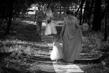 Foto Diem: Wedding photography: Ceremony