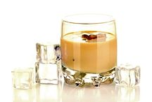 Cookbook - Liqueurs - Cream