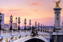 Best Paris Hotels / Hotels in Paris, Best Hotels in Paris, Romantic Hotels in Paris, Hotels in Marais, Top Hotels in Saint Germain, Accommodation near Opera, Champs Elysees Hotels, Luxury Paris Hotels
