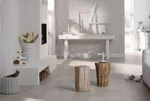 NL Label   De Binnenhuisadviseurs / Het neusje van de zalm, geselecteerd door stylisten van de Binnenhuisadviseurs. Het 'beste koop' huismerk voor uw vloer, wand of raam.