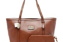 Handbags Purses Wallets