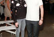 him&her