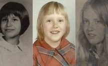 Cold Cases and Missing Persons