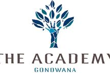 Gondwana Training Academy / Gondwana Collection has officially launched their new Training Academy which will open its doors at the Kalahari Farmhouse in Stampriet in January 2017. The lodge group's new hospitality training and leadership development program aims to provide service excellence, promoting Namibia as a top African tourist destination.