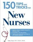 Nurse Reads / by NurseGroups