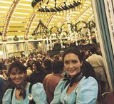 Oktoberfest 2014!