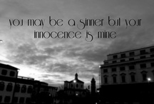 Sinner