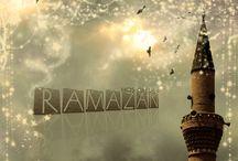 One Ummah....Islam.. / All about islamic teachings.