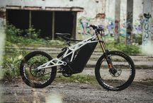mekanik sepeda