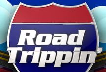 Road Trippin' / Seeing what lies beyond Austin's City Limits.   http://www.keyetv.com/news/features/trippin/ / by KEYE TV