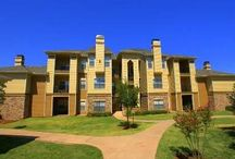 Oklahoma City - Stoneleigh on May / When you need temporary housing in Oklahoma City, consider ExecuStay. We have premier accommodations throughout the Oklahoma City area. Check availability at http://www.execustay.com/furnished-apartments/oklahoma-city/oklahoma-city.php