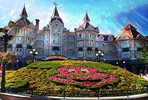 #InfoTrip - Craciun magic la Disneyland Paris