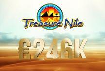 Casino News, Promotions & Bonuses