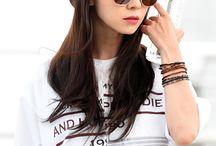 Ji Hyo Eonnie