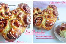 Cupcakes FairyCake / Nos Réalisations Gourmandes ....