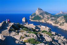 Pollença Puerto services de taxi / Transfert à votre destination de vacances de 24 heures par jour, 365 jours par an. Réservez vos voyages à Majorque dans le plus simple, à partir de votre ordinateur, mobile ou tablette. 620 33 99 60 - jose@pollensataxi.com