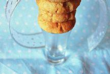 Cookies on kukskitchen