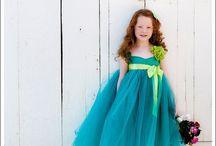 vestidos mi princesa