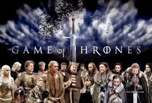 Game of Thrones sezon 5
