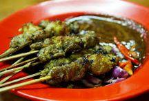 Masakan Khas Surabaya