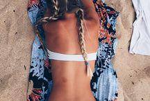 Summer vibs