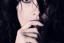 Portrait Photography I Like