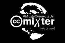 Vimeo (ccMixter)